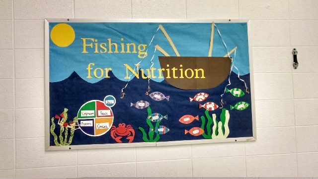 Fishing for Nutrition Image