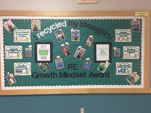 Growth Mindset Image