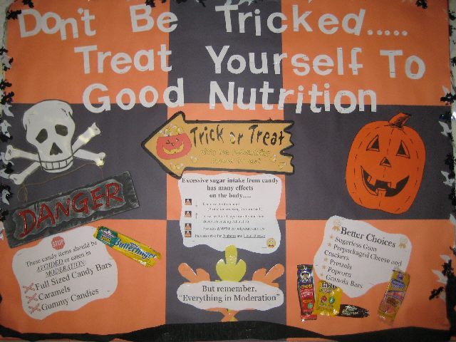 Autumn Bulletin Board Titles http://www.pecentral.org/BulletinBoard/ViewBulletinBoard.asp?ID=462