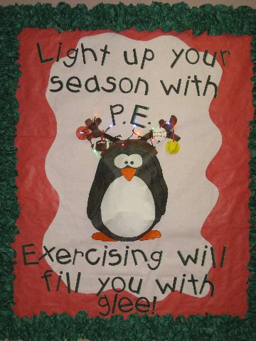 Light Up Your Season Image
