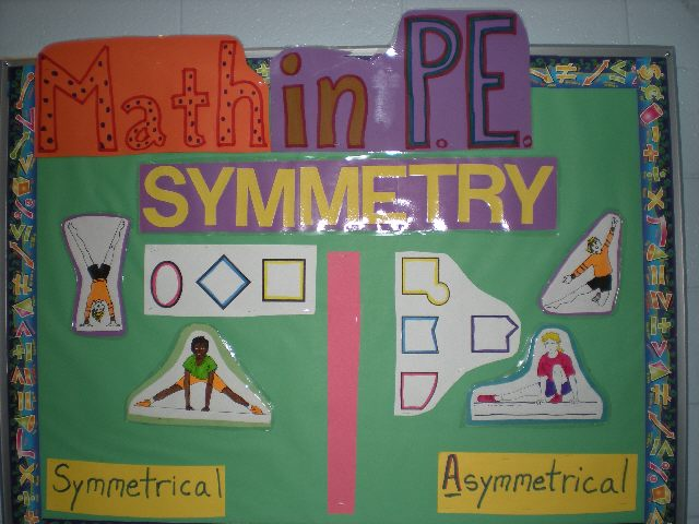 Gymnastics Uneven Bars Drills and Skills Page - Tips ...