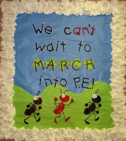 Can't Wait Image