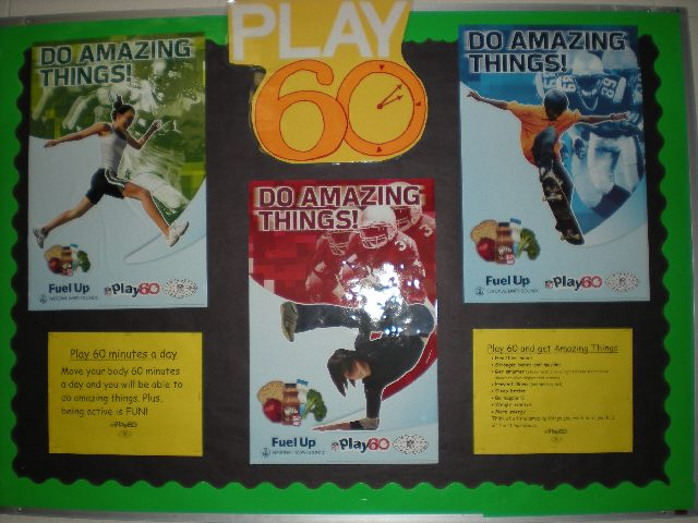 Play 60 Image