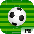 apps for PE teachers