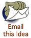 email this idea