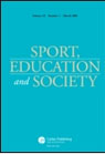 sport education and society