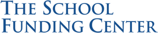 School funding center for grants