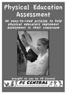 Assessment in PE