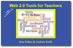 web 2.0 for PE teachers
