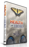 healthy needs a hero dvd
