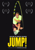 Jump! Movie Documentary