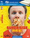 supersize me dvd
