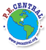P.E. Central at www.pecentral.org